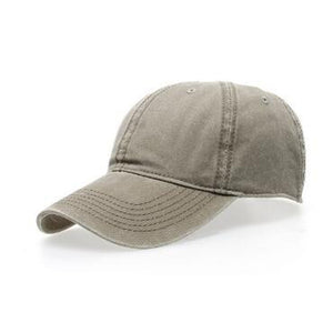 Useful Fast Ball Cap Snap Pass Canvas Hat Cap Baseball Cap Washed Combed Snap back Hat for Men Women Solid Casual Vintage