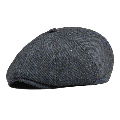 7a138c768 Berets - Women – Tagged