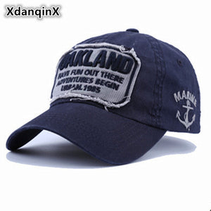 The Cheapest Price Ht1594 New Fashion Double Faced Cotton Panama Bucket Hats Flat Top Reversible Fishing Fisherman Cap Hat Wide Brim Beach Sun Hats Apparel Accessories