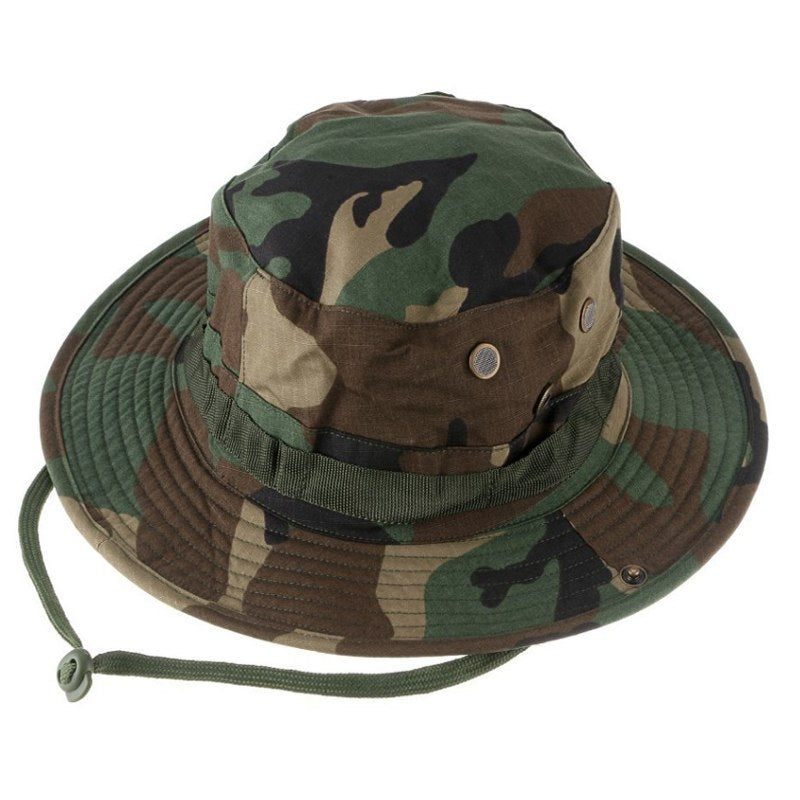 2fe5440d276 boonie hat multicam hat military tactical hat military camouflage ...