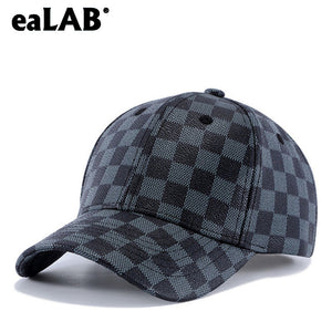 61ba9bff122 Leather Baseball Cap Men Dad Hat Women Summer Hat Female Sport Casual Bones  Cap PU Leather Hat Unisex Fitted Snapback Caps