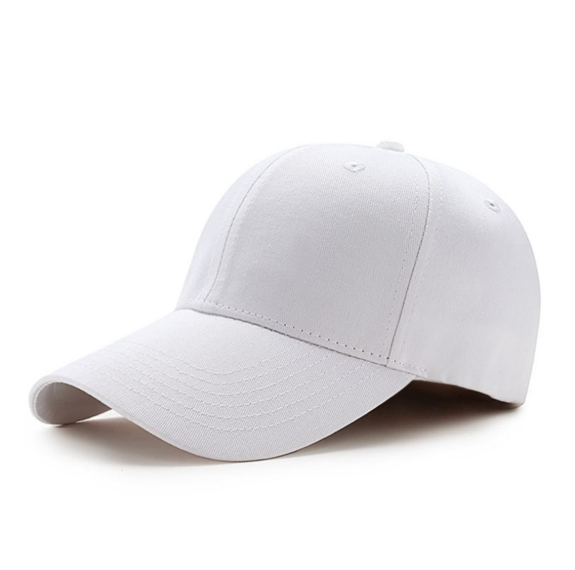 hot US lady Bech Polo Style Baseball Cap Ball Dad Hat Adjustable Visor Solid Washed Cotton Unsex