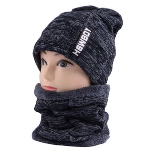 mens beanie winter hats for women beanies neck warmers black knit winter  hats for men winter 112bda6e74