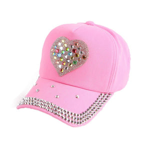 promotion wholesale children boy girl fashion brand baseball cap solid colorful simple hip hop child kids summer snapback hat