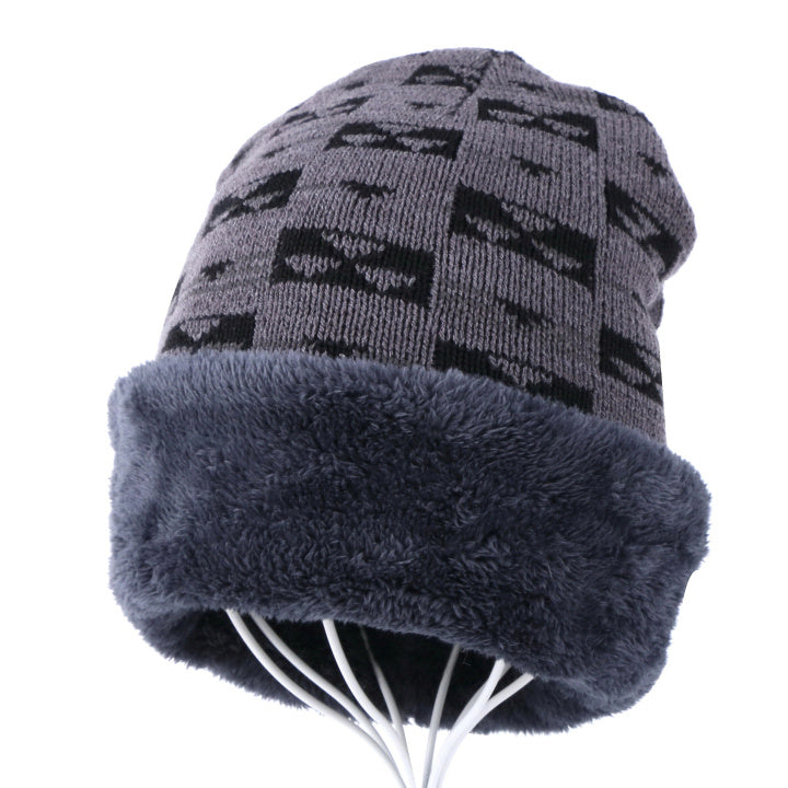 women s men s winter beanies cheap winter hat gorros skullies knitted –  oePPeo - Master of Caps   Hats 5c559bb2b0a