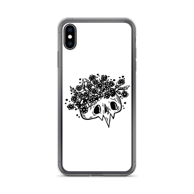 Still Useful - Still Alive iPhone Case