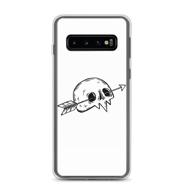 You Got Me Samsung Case:Wildoy