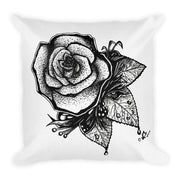 Rose Pillow:Wildoy