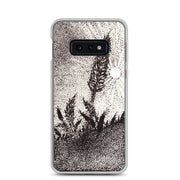 Field Samsung Case:Wildoy
