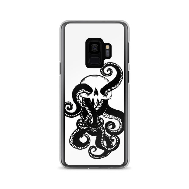 You Are Completely Mine Samsung Case