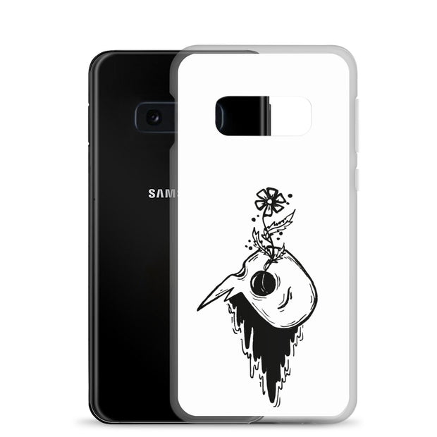 The One Samsung Case