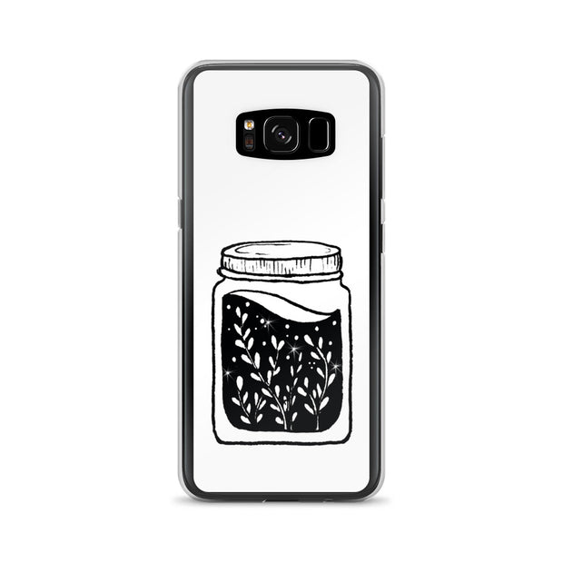 Can Samsung Case