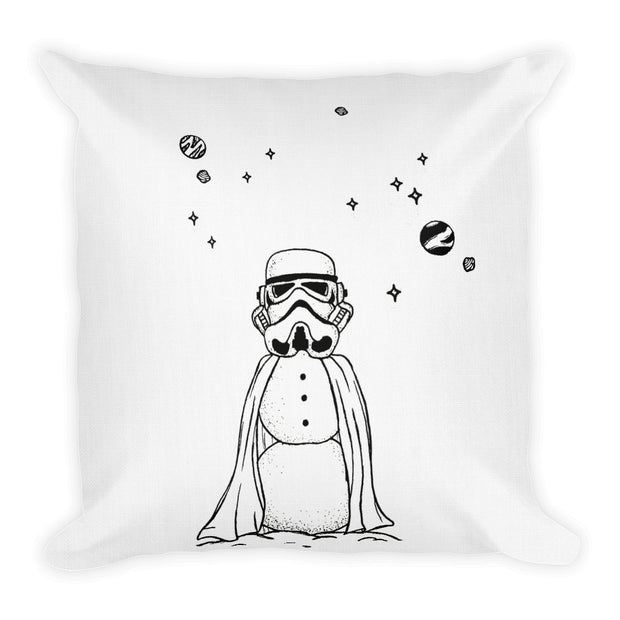 Starwars Pillow