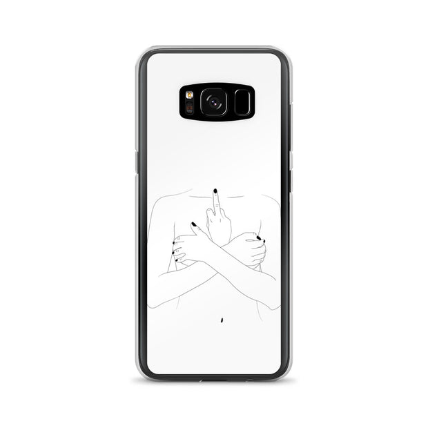 Opinions Samsung Case