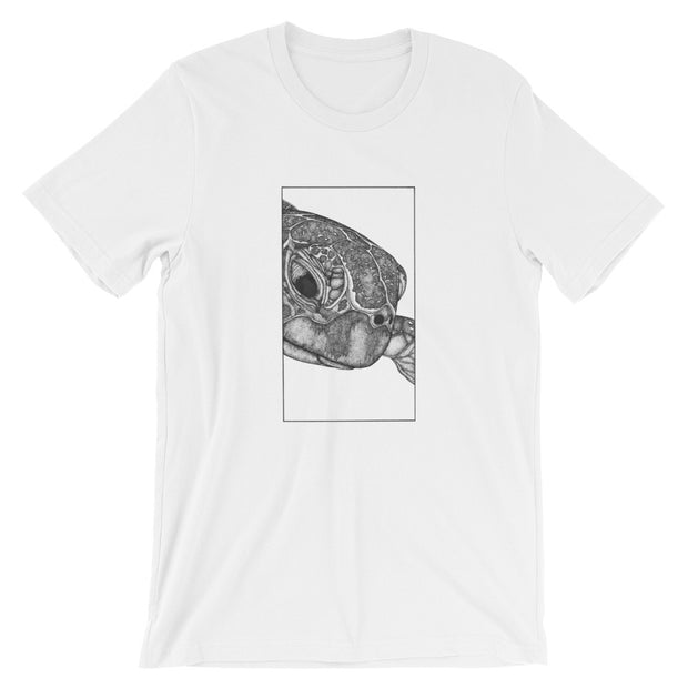 Turtle T-Shirt:Wildoy