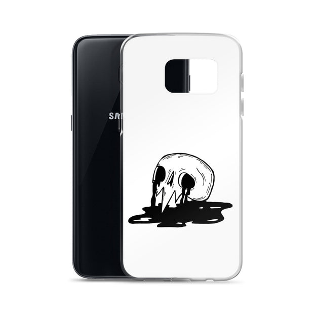 Love Hurts Samsung Case