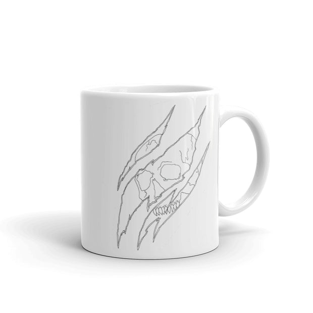 Hidden Away Mug