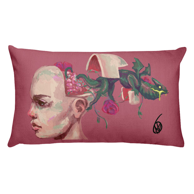 Tumor Pillow