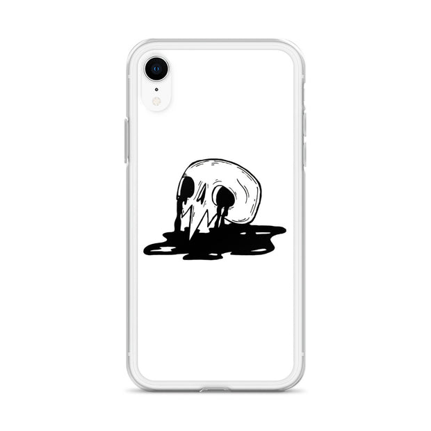 Love Hurts iPhone Case:Wildoy