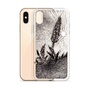 Field iPhone Case:Wildoy