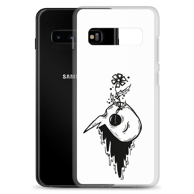 The One Samsung Case:Wildoy