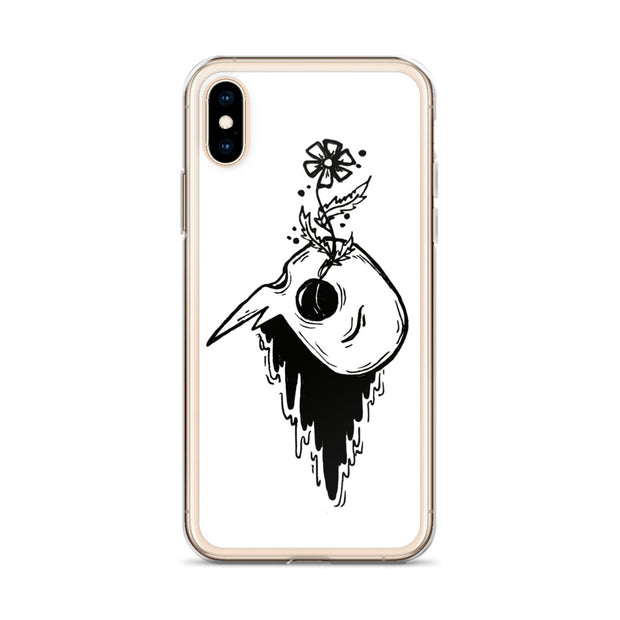 The One iPhone Case:Wildoy