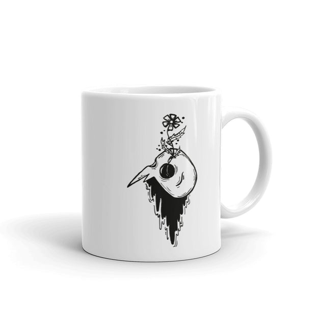 The One Mug:Wildoy
