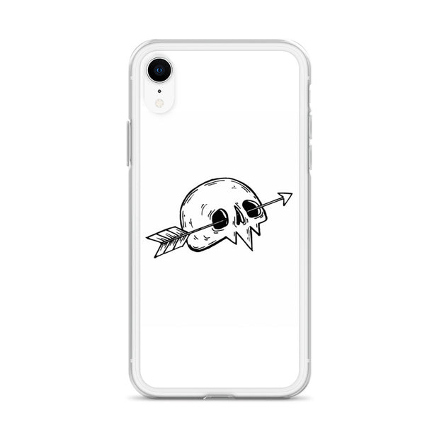 You Got Me iPhone Case:Wildoy