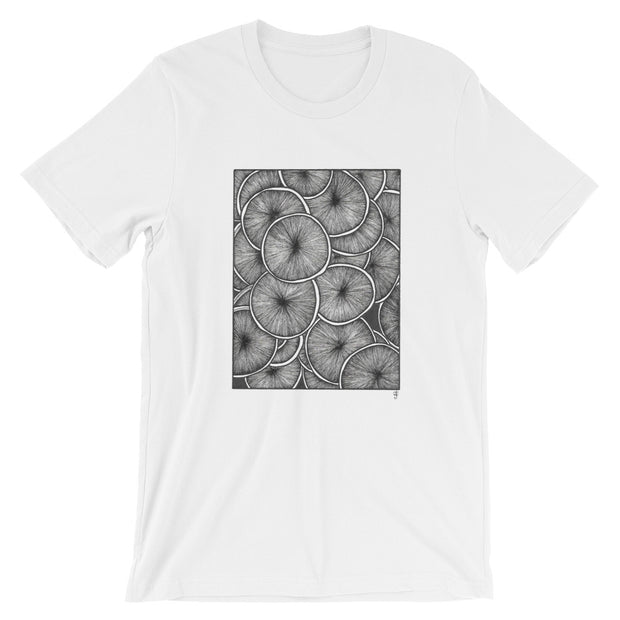 Slices T-Shirt