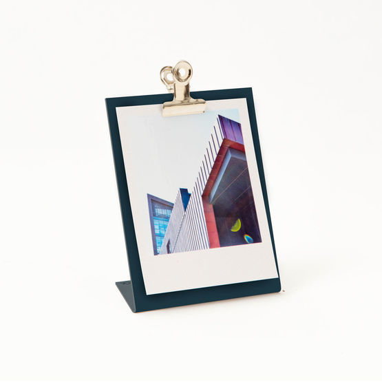 Clipboard Frame Small
