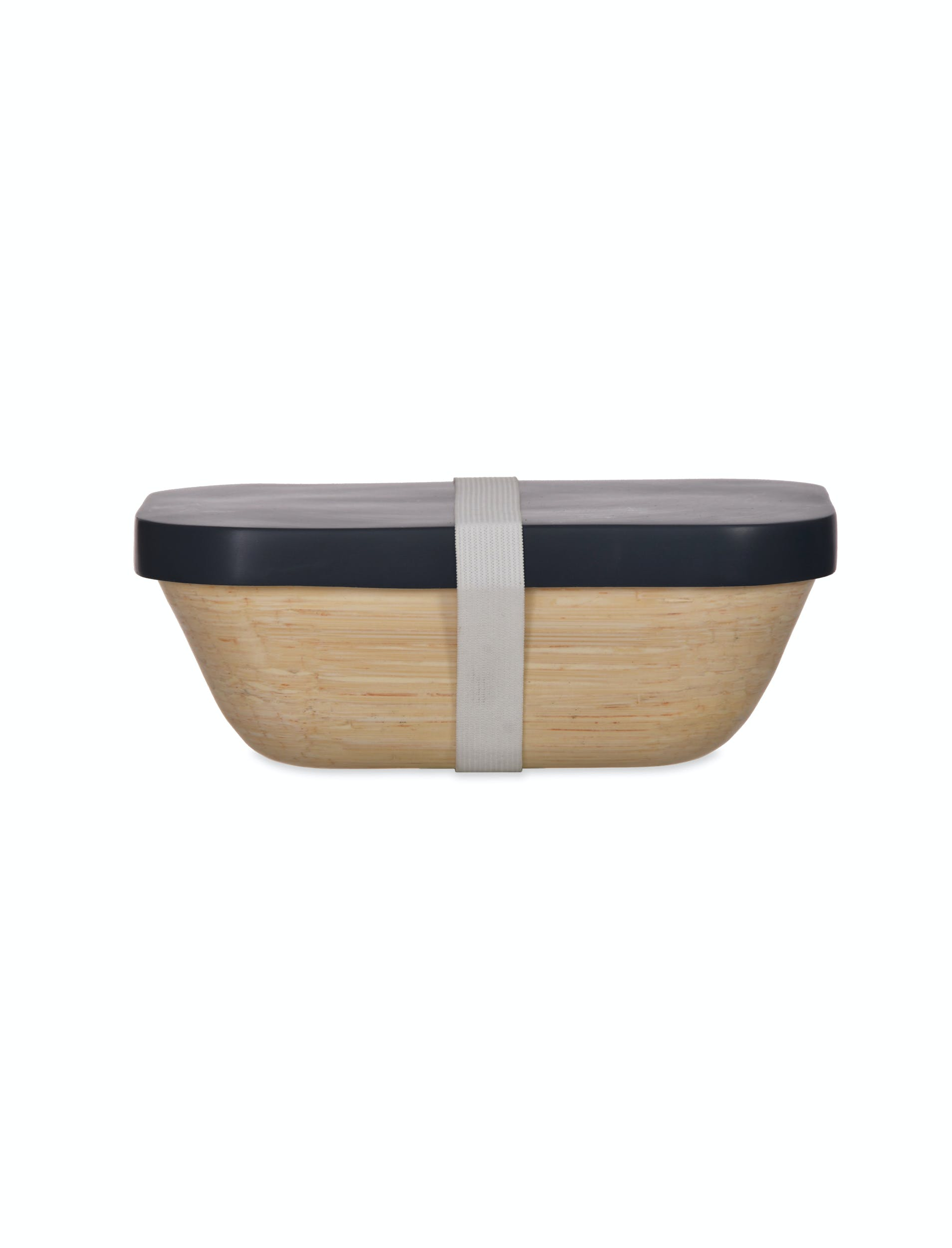 Bamboo Purbeck Lunch Box