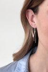 Discover Earrings