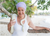 Why do we wear white clothing in Kundalini Yoga?
