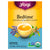 Yogi Tea - Bed Time Tea Bags x16