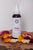 White Snake Yoga Rose Auric Mist - 125ml