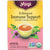 Yogi Tea - Immune Support Tea Bags x16