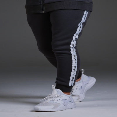 Mayhem - Diego Jogger - Grey