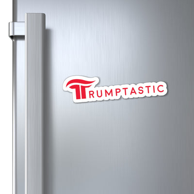 Trumptastic Magnet - The Trumptastic Shop