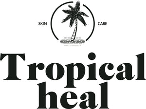 TROPICAL HEAL