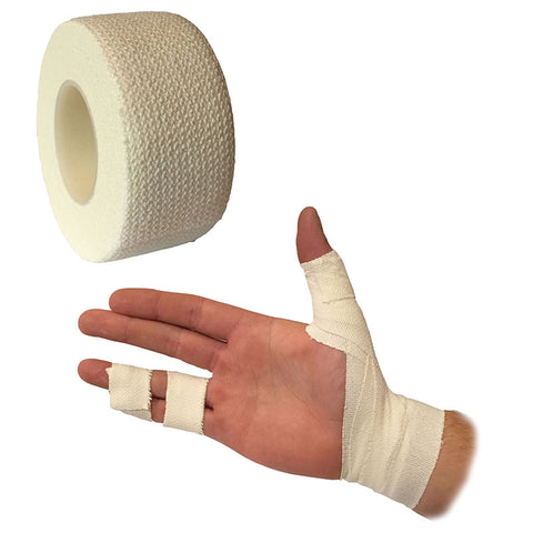 Elastic Stretch Bandage - Self Defense T-shirts & Accessories