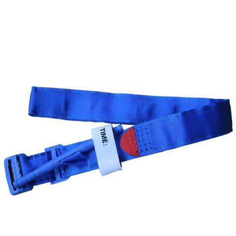 Tourniquet Outdoor Aid Combat Application Quick Release Buckle Medical Tourniquet Strap Emergency Tourniquet Outdoor - Self Defense T-shirts & Accessories