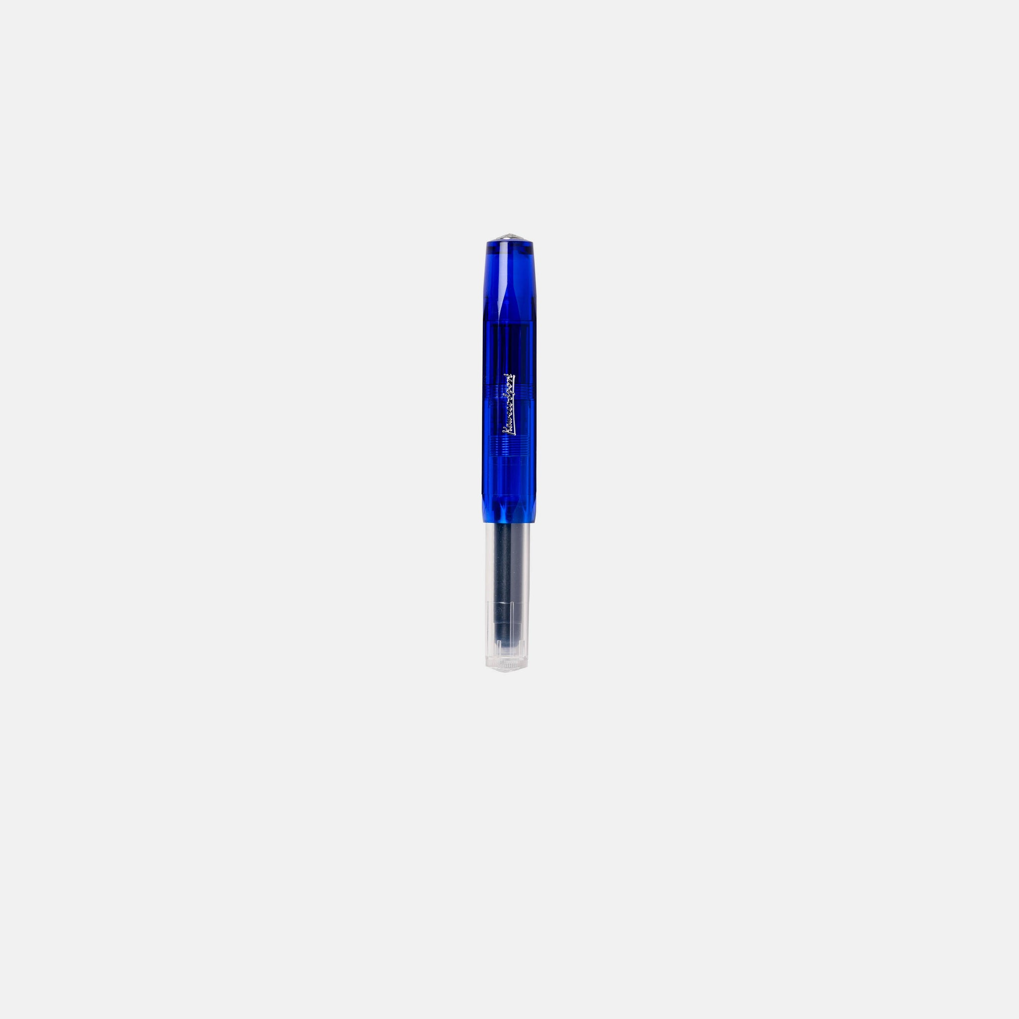 Ice Sport Fountain Pen