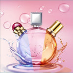 Choice - Perfume For Any Occasion