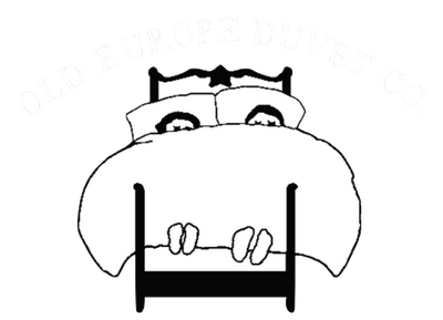 Old Europe Duvet Company