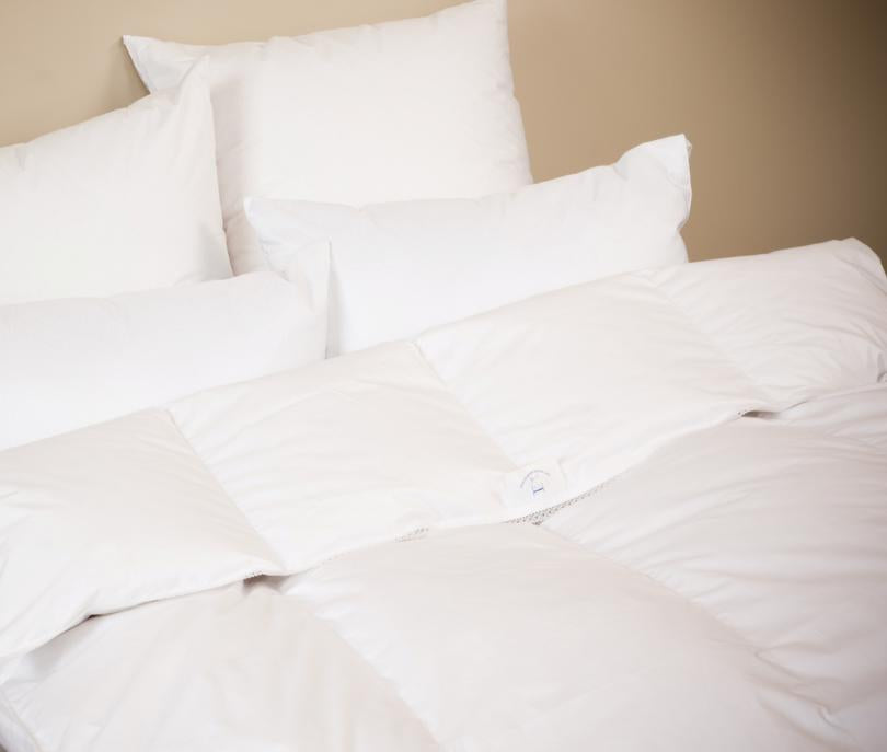 Classic style Down Duvet