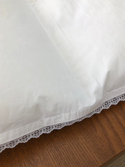 Crib Duvet/Toddler Duvet