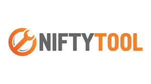 NiftyTool Shop