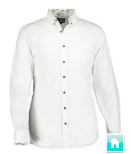 White shirt State of Art - 10237