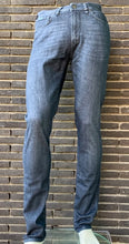 Load image into Gallery viewer, Ash grey jeans Rodger Zilton - 09