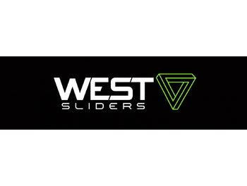 West Sliders